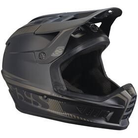 IXS Xact - Casco de bicicleta - negro